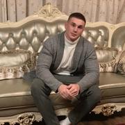 Тимофей, 27, г.Моздок