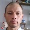Алтынбек, 37, г.Петропавловск