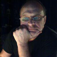 Владимир, 56 лет, Близнецы, Москва