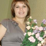 Наталья 31 Ярково
