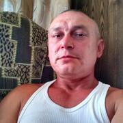 валерій, 45 лет, Козерог