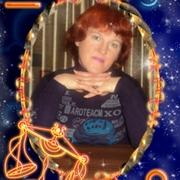 Лена 54 года (Весы) хочет познакомиться в Кобеляках