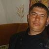 Фарид, 35, г.Караганда