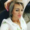 Натали, 41, г.Ростов-на-Дону