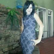лариса, 29, г.Ташкент