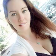 Лилия, 24, г.Николаев
