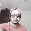 Avinash thapa, 25, г.Катманду