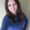 Юлия, 29, г.Кривой Рог
