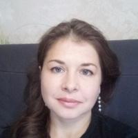 Ева, 45 лет, Овен, Уфа