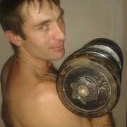 Сергей 33 Константиновск