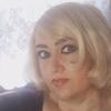 Елена, 40, г.Белая Калитва