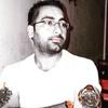 Simran Sivia, 31, г.Чандигарх