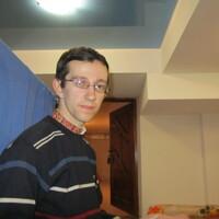 Мирослав, 34 роки, Стрілець, Львів
