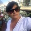 Галина, 34, г.Запорожье