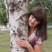 Даша, 26, г.Щербинка