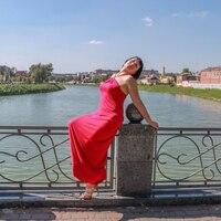 Виктория, 45 лет, Телец, Харьков
