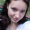Евгения, 20, г.Могилёв
