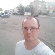 Антон 36 Троицк