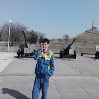 Александр, 31 год, Козерог, Слуцк