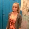 Лариса, 23, г.Таштып