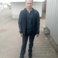 Антон, 28 лет, Дева, Минск