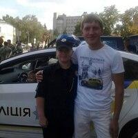 Дмитро, 35 лет, Рак, Киев