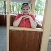 Наталья, 47, г.Ковров