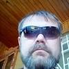 Воислав, 46, г.Кинель