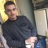 Влад, 23, г.Кострома