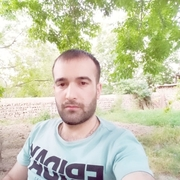 movlam 28 Баку
