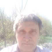 Александр 30 Киев