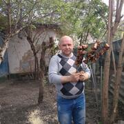 Андрей, 42, г.Ставрополь