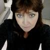 Светлана, 57, г.Алматы́