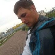 Виктор 31 Усть-Тарка