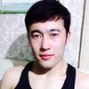 Gayrat, 28, г.Люберцы
