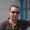 Рома, 23, г.Ирпень