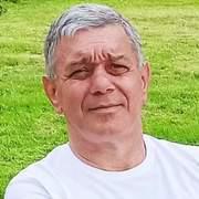 Станислав Гайшинский 56 Кишинёв
