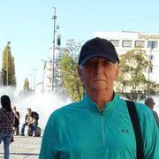 Валентин 65 лет (Весы) Мюнхен