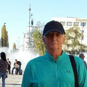 Валентин, 64, г.Мюнхен