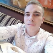 Пётр, 29, г.Грязовец