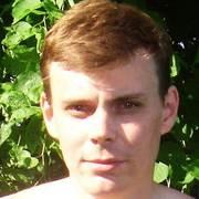 Дмитрий 45 Солнечногорск