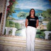 Нина 33 года (Рак) Североморск