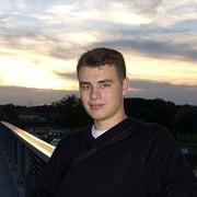 Alex 28 лет (Овен) Мюнхен