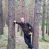 Илья, 32, г.Красноярск
