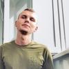Леонід, 25, г.Житомир