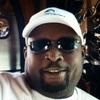 michael, 54, г.Новый Орлеан