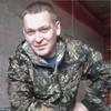 Андрей, 41, г.Братск