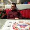 Maks, 21, Полтава