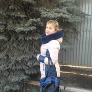 Alenka, 26, г.Мариуполь