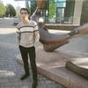 Николай, 18, г.Могилёв